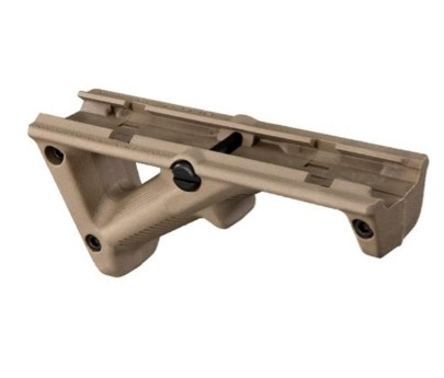 MagPul AFG2 Angled Forend Grip - FDE
