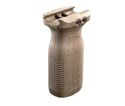 MagPul MOE RVG (Rail Vertical Grip)