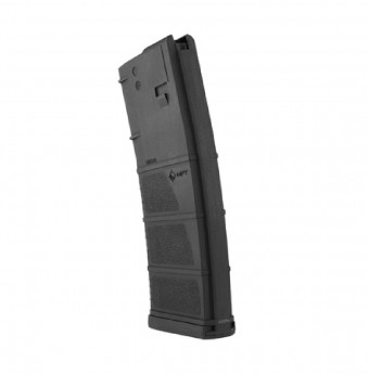 Mission First Tactical 30rd Magazine