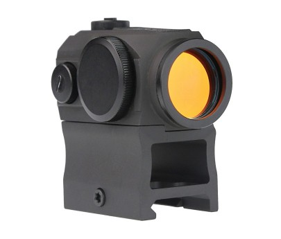Primary Arms Absolute Cowitness Micro Dot Mount