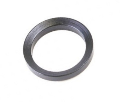 R1 Tactical AR-15 Crush Washer Stainless Steel