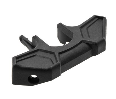 Strike Industries Ambi Polymer ISO Latch