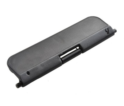 Strike Industries Ultimate Dust Cover 308 Standard - Black