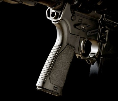 Strike Industries Enhanced Pistol Grip 15